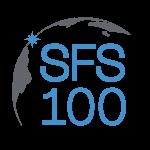 Georgetown SFS Logo